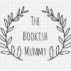 Go to the profile of The Bookish Mummy