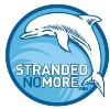 Go to the profile of Stranded No More