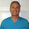 Go to the profile of B. Kent Bladen DDS