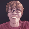 Go to the profile of Hank Green