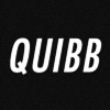 Go to the profile of Quibb