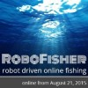 Robofisher's Club