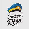 Go to the profile of Capitaine Rémi