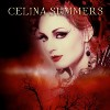Go to the profile of Celina Summers