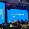 Go to the profile of Linfinity Io