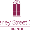 Go to the profile of Harley Street Skin Clinic