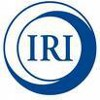 Go to the profile of International Research Institute for Climate and Society