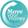 Go to the profile of Move Your Money UK
