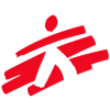 Go to the profile of Doctors Without Borders