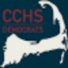 Go to the profile of Cape Cod High School Democrats