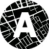 Go to the profile of Architectour Guide
