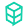 Go to the profile of Mintfort Company