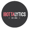 Go to the profile of Ibotta Engine
