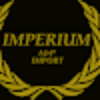 Go to the profile of IMPERIUMEAB IMPORT