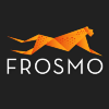 Go to the profile of Frosmo Ltd.