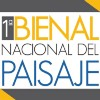 Go to the profile of Bienal Nacional del Paisaje