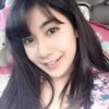 Go to the profile of Anisa Bahar