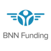 Go to the profile of BNN Funding