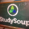 Go to the profile of StudySoup