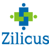 Go to the profile of ZilicusPM