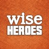 Go to the profile of Wise Heroes
