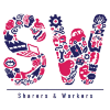 Go to the profile of Sharers and Workers