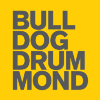 Go to the profile of Bulldog Drummond