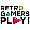 Go to the profile of Retro Gamers, PLAY!