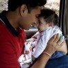 Go to the profile of Gaurav Agrawal