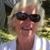 Go to the profile of Susan Jewitt Colby