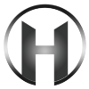Go to the profile of Holland ConTech