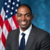 Go to the profile of Congressman Antonio Delgado