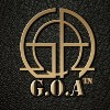Go to the profile of Goa Talent Network