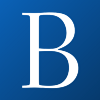 Go to the profile of The Brookings Institution