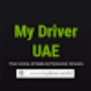 Go to the profile of My Driver UAE