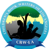 Go to the profile of Children's Book Writers