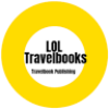 Go to the profile of LOL Travelbooks
