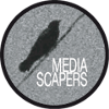 Mediascapers