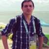 Go to the profile of Javier Saul