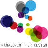 Go to the profile of Management for Design
