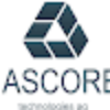 Go to the profile of Ascore technologies AG