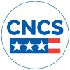 Go to the profile of CNCS