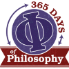 Go to the profile of 365Philosophy