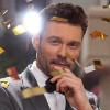 Go to the profile of Ryan Seacrest