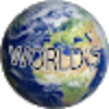 Go to the profile of World's