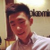 Go to the profile of Justin Hong