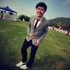 Go to the profile of Kevin Hon Chi Hang