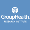 Group Health Research