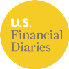 Go to the profile of US Financial Diaries