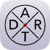 Go to the profile of DART Technologies